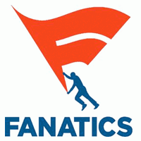 Fanatics Coupons & Promo Codes