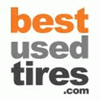 BestUsedTires.com Coupons & Promo Codes