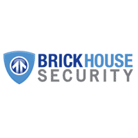 BrickHouse Security Coupons & Promo Codes