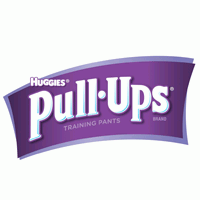 Pull-Ups Coupons & Promo Codes