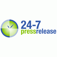 24-7 Press Release Coupons & Promo Codes
