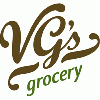 VG's Grocery Coupons & Promo Codes