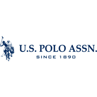 U.S. Polo Assn. Coupons & Promo Codes