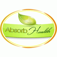 Absorb Health Coupons & Promo Codes