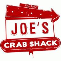 Joe's Crab Shack Coupons & Promo Codes