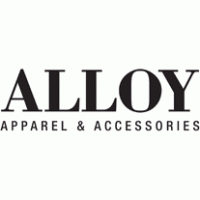 Alloy Coupons & Promo Codes