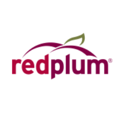 Redplum Coupon Coupons & Promo Codes