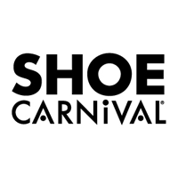 Shoe Carnival Coupons & Promo Codes