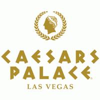 Caesars Palace Las Vegas Coupons & Promo Codes
