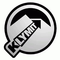 Klymit Coupons & Promo Codes