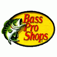 Bass Pro Shops Coupons & Promo Codes