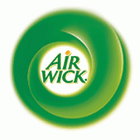 Air Wick Coupons & Promo Codes