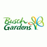 Busch Gardens Coupons & Promo Codes