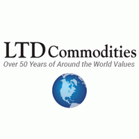 LTD Commodities Coupons & Promo Codes