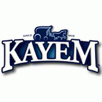 Kayem Coupons & Promo Codes