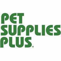 Pet Supplies Plus Coupons & Promo Codes