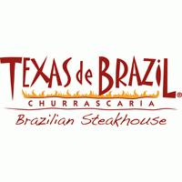 Texas de Brazil Coupons & Promo Codes