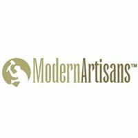 Modern Artisans Coupons & Promo Codes