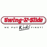 Swing-N-Slide Coupons & Promo Codes