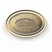 Stonehouse Golf Coupons & Promo Codes