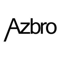 AZBRO Coupons & Promo Codes