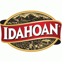 Idahoan Coupons & Promo Codes