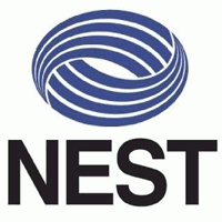 Nest Learning Coupons & Promo Codes