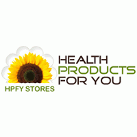 Health Products For You Coupons & Promo Codes