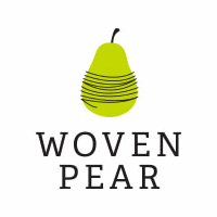 Woven Pear Coupons & Promo Codes