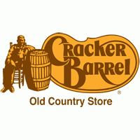 Cracker Barrel Coupons & Promo Codes