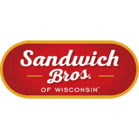 Sandwich Bros. Coupons & Promo Codes