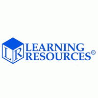 Learning Resources Coupons & Promo Codes