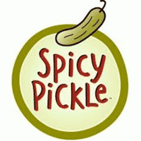 Spicy Pickle Coupons & Promo Codes
