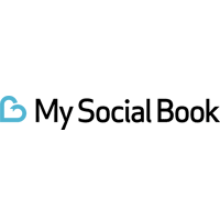 My Social Book Coupons & Promo Codes