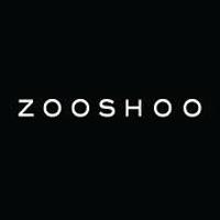 ZooShoo Coupons & Promo Codes