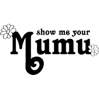 Show Me Your Mumu Coupons & Promo Codes