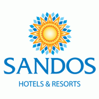 Sandos Hotels and Resorts Coupons & Promo Codes
