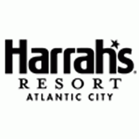 Harrah's Atlantic City Coupons & Promo Codes