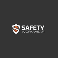 Safety Workwear Coupons & Promo Codes