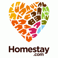 Homestay Coupons & Promo Codes