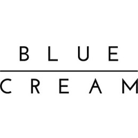 Blue & Cream Coupons & Promo Codes