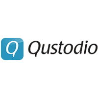 Qustodio Coupons & Promo Codes