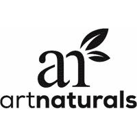 artnaturals Coupons & Promo Codes