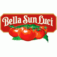 Bella Sun Luci Coupons & Promo Codes