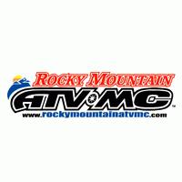 Rocky Mountain ATV/MC Coupons & Promo Codes