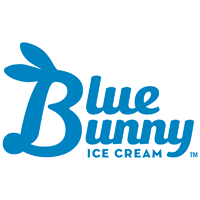 Blue Bunny Coupons & Promo Codes