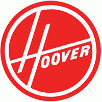 Hoover Coupons & Promo Codes