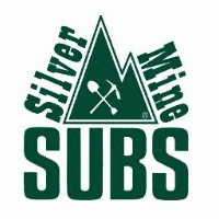 Silver Mine Subs Coupons & Promo Codes