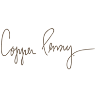 Copper Penny Coupons & Promo Codes