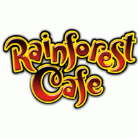 Rainforest Cafe Coupons & Promo Codes